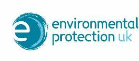 enviroenmental protectiuon uk