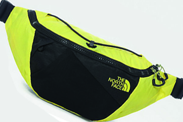 "pop up 600x400 ""Free North Face Bum Bag with all orders over £300 while stocks last!"" 1"